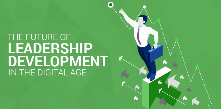 The Future of Leadership Development in the Digital Age! thumbnail