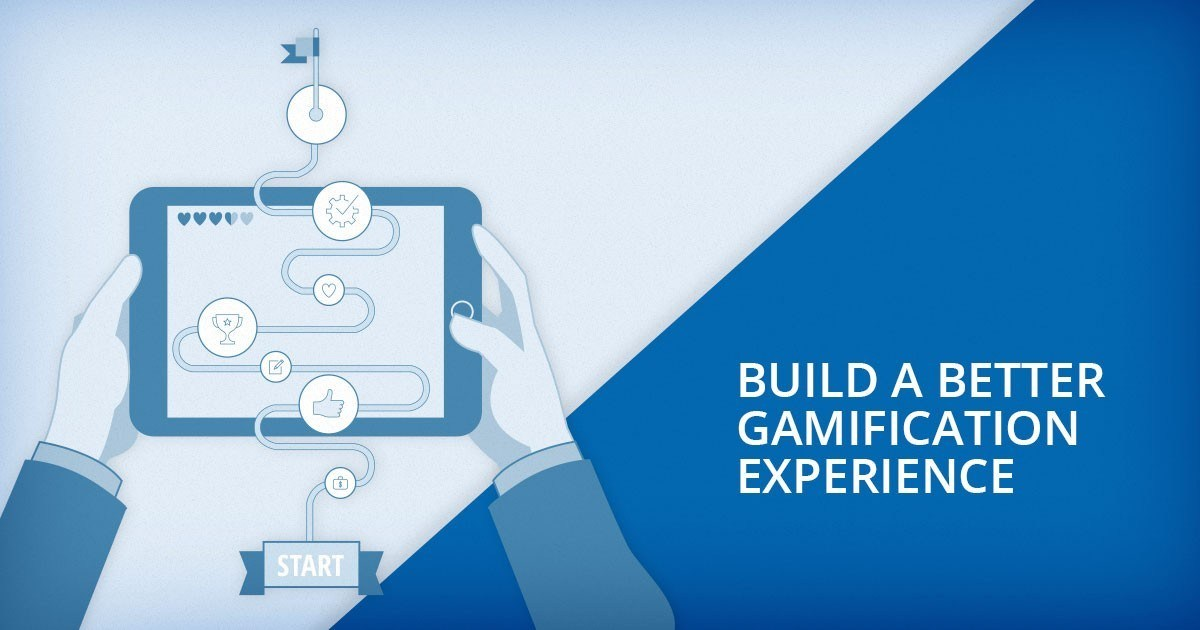 8 Best Practices For Designing Gamified eLearning Experiences thumbnail