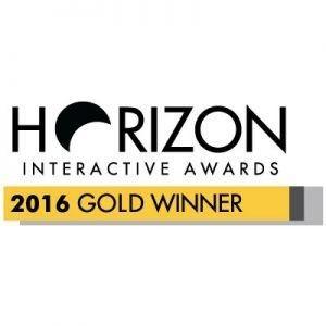 Designing Digitally Wins Four Horizon Interactive Awards - eLearning Industry thumbnail