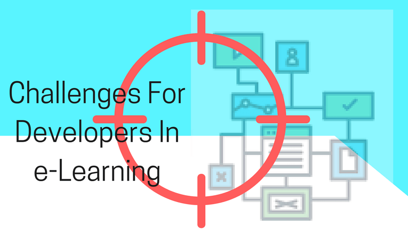 4 Challenges For eLearning Developers – zipBoard thumbnail