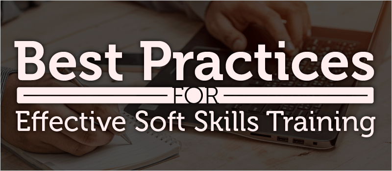 Best Practices for Effective Soft Skills Training | eLearning Brothers thumbnail
