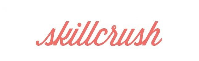 Curriculum Writer Job at Skillcrush thumbnail