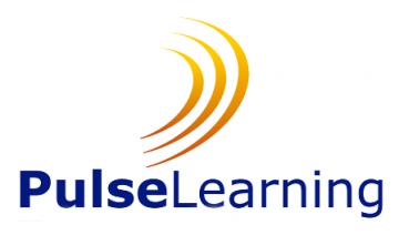 eLearning Project Manager Job at PulseLearning thumbnail