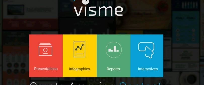 Why We Love Visme at DevriX  thumbnail