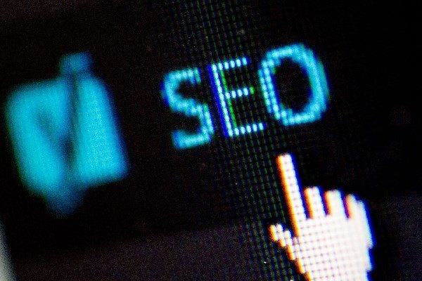 Selling courses? Why you need to invest in SEO thumbnail