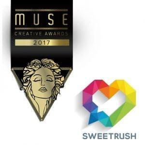 SweetRush Wins Three 2017 Muse Creative Awards - eLearning Industry thumbnail