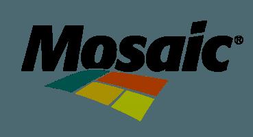 Senior Training Specialist Job at The Mosaic Company thumbnail