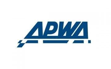 Senior Education Manager Job at American Public Works Association thumbnail
