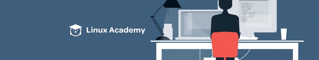 Marketing Event Coordinator Job at Linux Academy, Inc. thumbnail