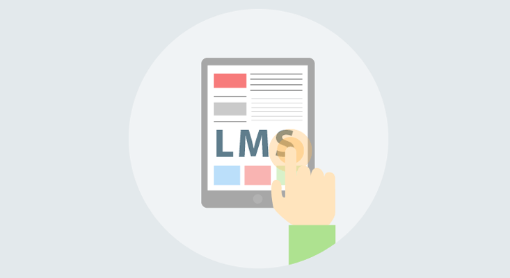 What is an LMS? thumbnail