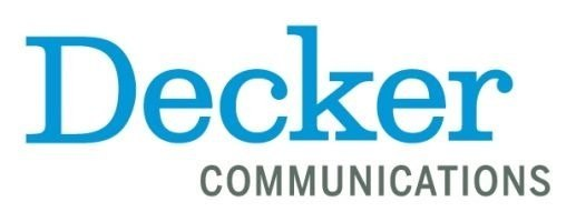Product and Project Guru for Online Learning Job at Decker Communications, Inc. thumbnail
