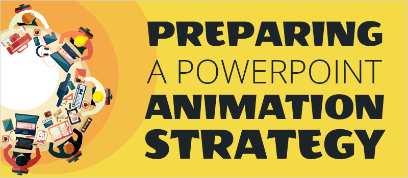 Preparing A PowerPoint Animation Strategy | eLearning Brothers thumbnail