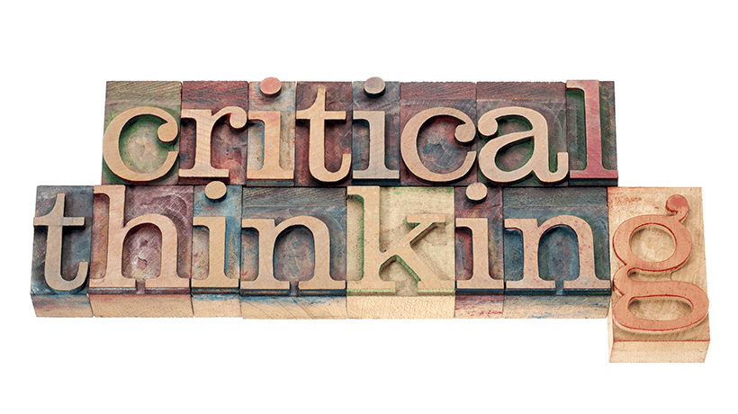 Caveat Auditor: The Role Of Critical Thinking In Modern Business Training - eLearning Industry thumbnail