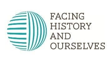 Director of Online Learning Development and Production Job at Facing History and Ourselves thumbnail