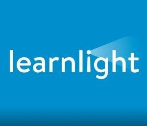 EdTech Firm Learnlight Receives Investment From Beech Tree Private Equity - eLearning Industry thumbnail