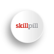 Skill Pill Launches MicroMBA, An Innovative Micro-Learning Package - eLearning Industry thumbnail