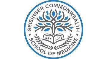 Director of Career Engagement Job at Geisinger Commonwealth School of Medicine thumbnail