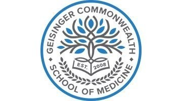 Director of Instructional Design and Distance Learning Job at Geisinger Commonwealth School of Medicine thumbnail