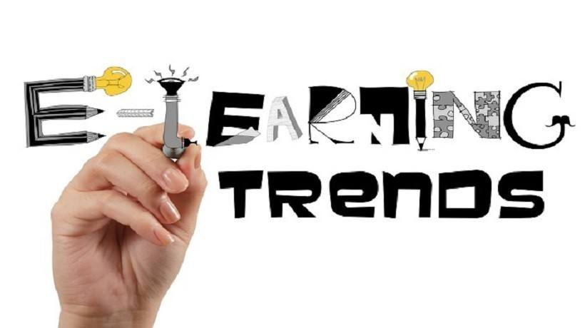 5 eLearning Industry Trends Shaping Corporate Learning thumbnail