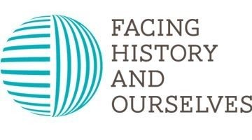 eLearning Multimedia Designer Job at Facing History and Ourselves thumbnail