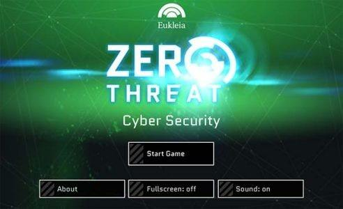 Zero Threat Training Game Helps Businesses Combat Cyber-Threats - eLearning Industry thumbnail