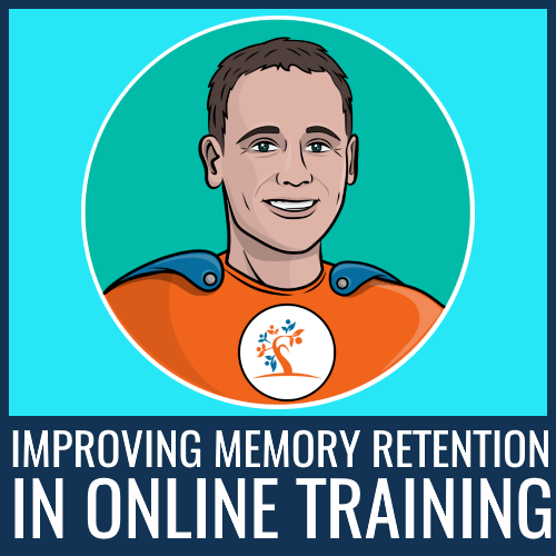 9 Sure-Fire Ways To Improve Memory Retention In Online Training thumbnail