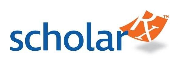 Senior Software Engineer Job at ScholarRx thumbnail