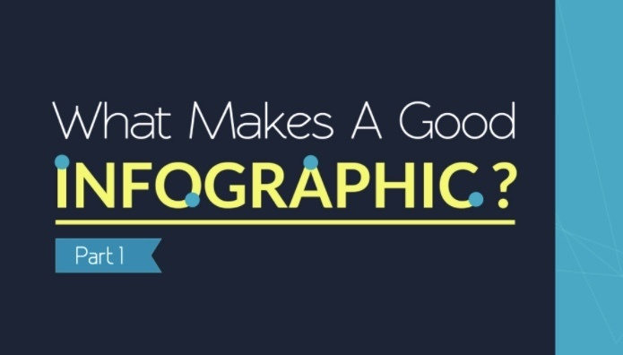 What Makes a Good Infographic Explained thumbnail