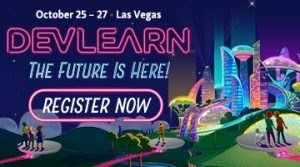 DevLearn 2017 Conference - eLearning Industrylearning thumbnail