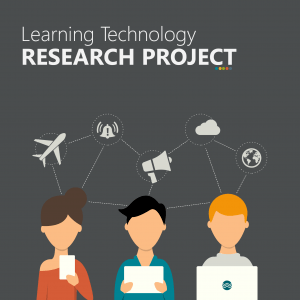 Agylia Publish The Learning Technology Research Project Report - eLearning Industry thumbnail