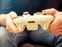 5 GAMES EVERY E-LEARNING PROFESSIONAL SHOULD PLAY thumbnail