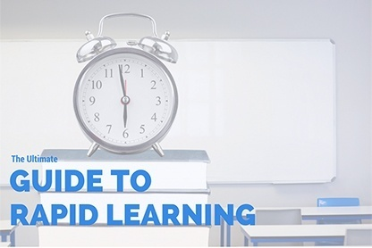 The Ultimate Guide to Rapid Learning thumbnail
