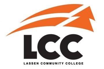 Instructional Designer-Full Time Tenure Job at Lassen Community College District thumbnail