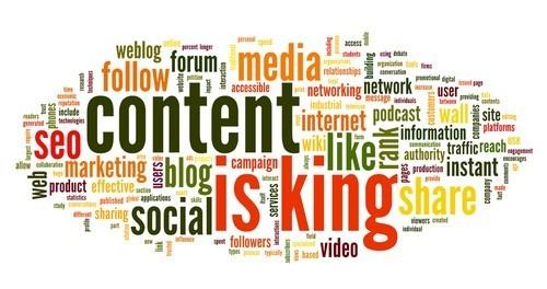AppEnd: Mobile Content Consumption Made Easy – Newgen Enterprise thumbnail