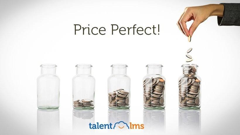 Subscriptions On The Cloud: TalentLMS Pricing Options - eLearning Industry thumbnail