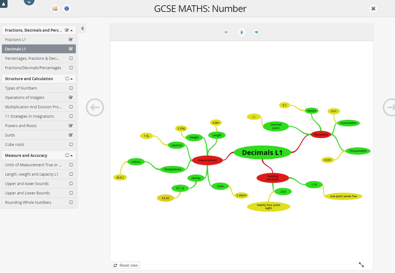 Building Better Courses - GoConqr thumbnail