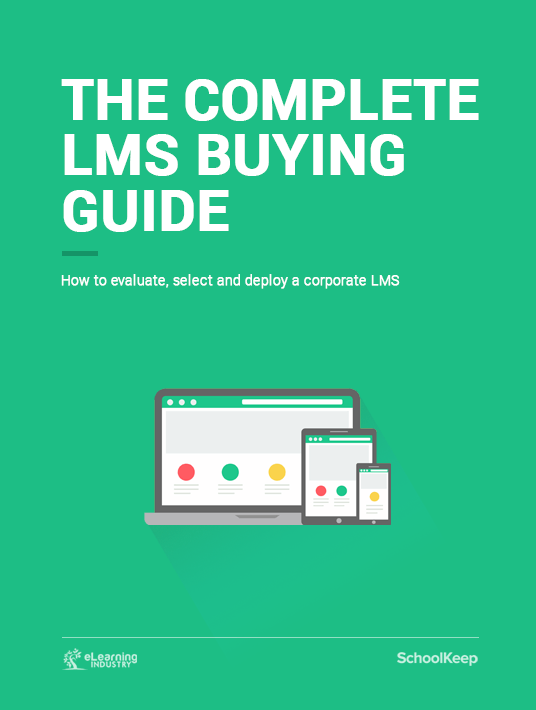 The Complete LMS Buying Guide - eLearning Industry thumbnail
