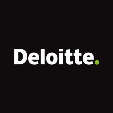 Development Manager, Enabling Areas Learning Job at Deloitte thumbnail