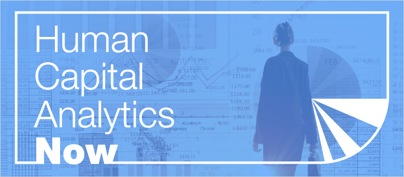 Human Capital Analytics — Now | eLearning Brothers thumbnail
