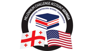 Online Course Developer Job at Millennium Challenge Account Repub. of Georgia thumbnail