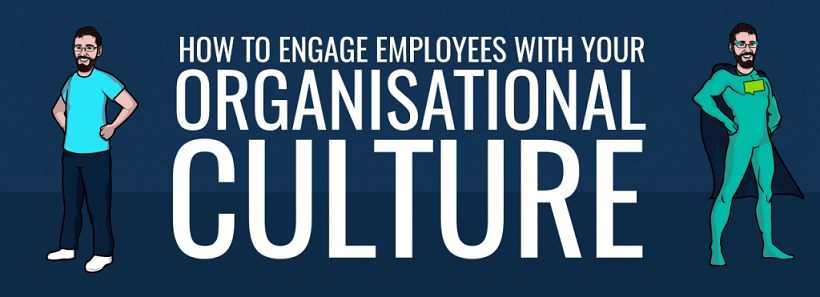 3 Ways To Engage Employees With Your Organizational Culture - eLearning Industry thumbnail