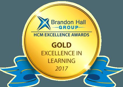 PulseLearning And SHC WIN Gold At 2017 Brandon Hall Awards - eLearning Industry thumbnail