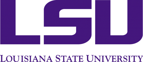 Associate Vice Provost, Online And Distance Education Job at Louisiana State University thumbnail