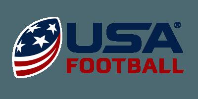 eLearning/LMS Specialist Job at USA Football thumbnail