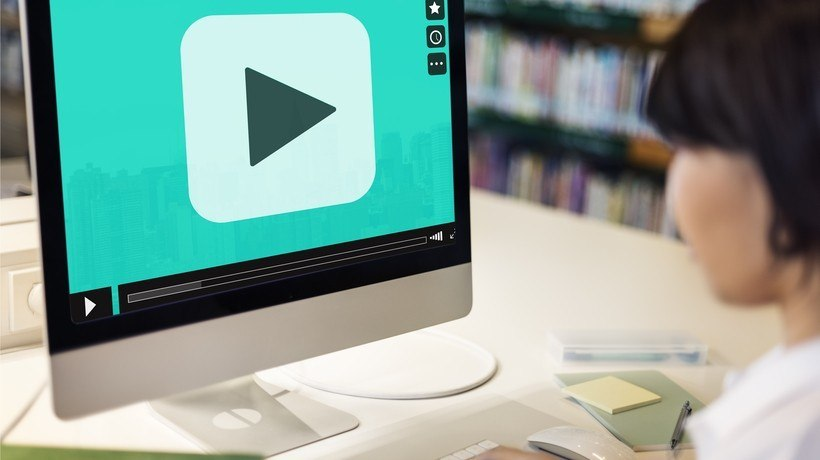 Why And How To Use Video In eLearning - eLearning Industry thumbnail