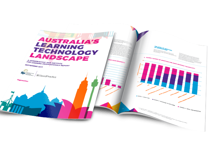 Australia's learning technology landscape thumbnail