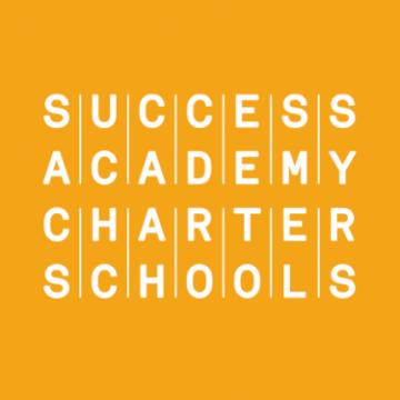 LMS Analyst Job at Success Academy Charter Schools thumbnail
