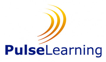 Project Manager Job at PulseLearning GLobal thumbnail