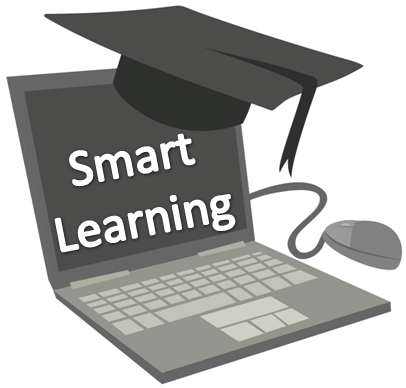 Smart Online Learning with London School of International Business thumbnail
