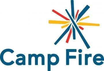 System Learning Specialist Job at Camp Fire thumbnail